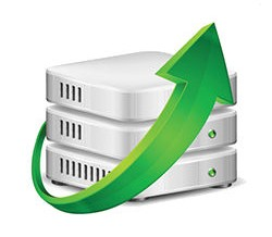 The Pros and Cons of Selecting between Unlimited and Limited Bandwidth Web Hosting