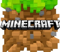 Choosing the Best Machines for Your Minecraft Hosting UK